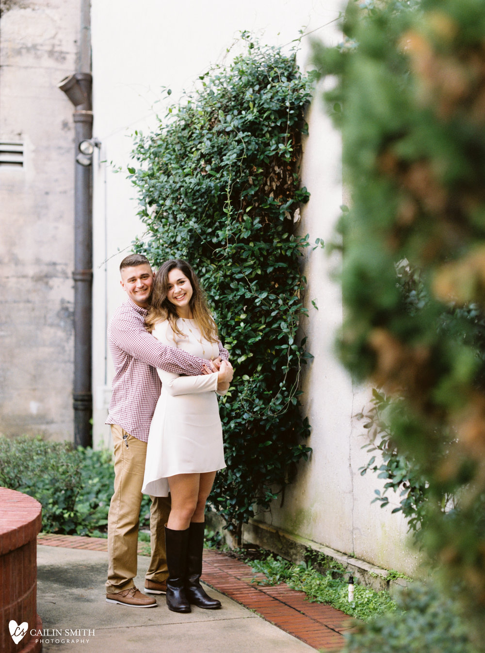 Meaghan_Chase_St_Augustine_Nights_of_Lights_Engagement_Photography_08.jpg