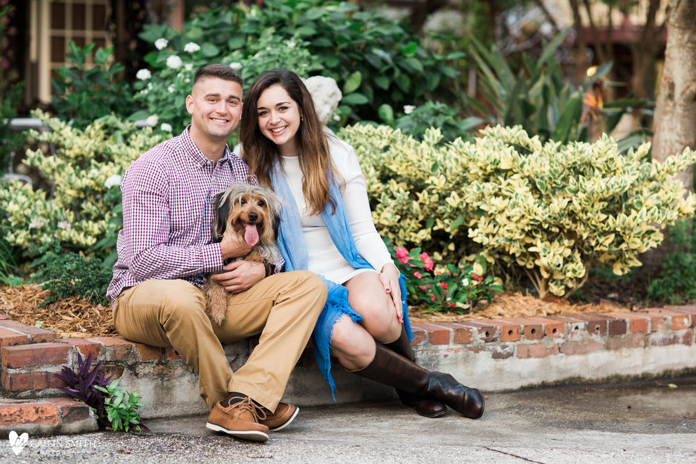 Meaghan_Chase_St_Augustine_Nights_of_Lights_Engagement_Photography_13.jpg