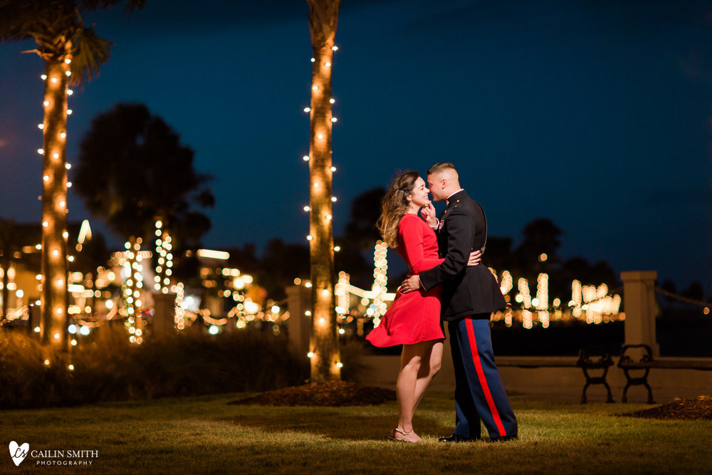 Meaghan_Chase_St_Augustine_Nights_of_Lights_Engagement_Photography_24.jpg