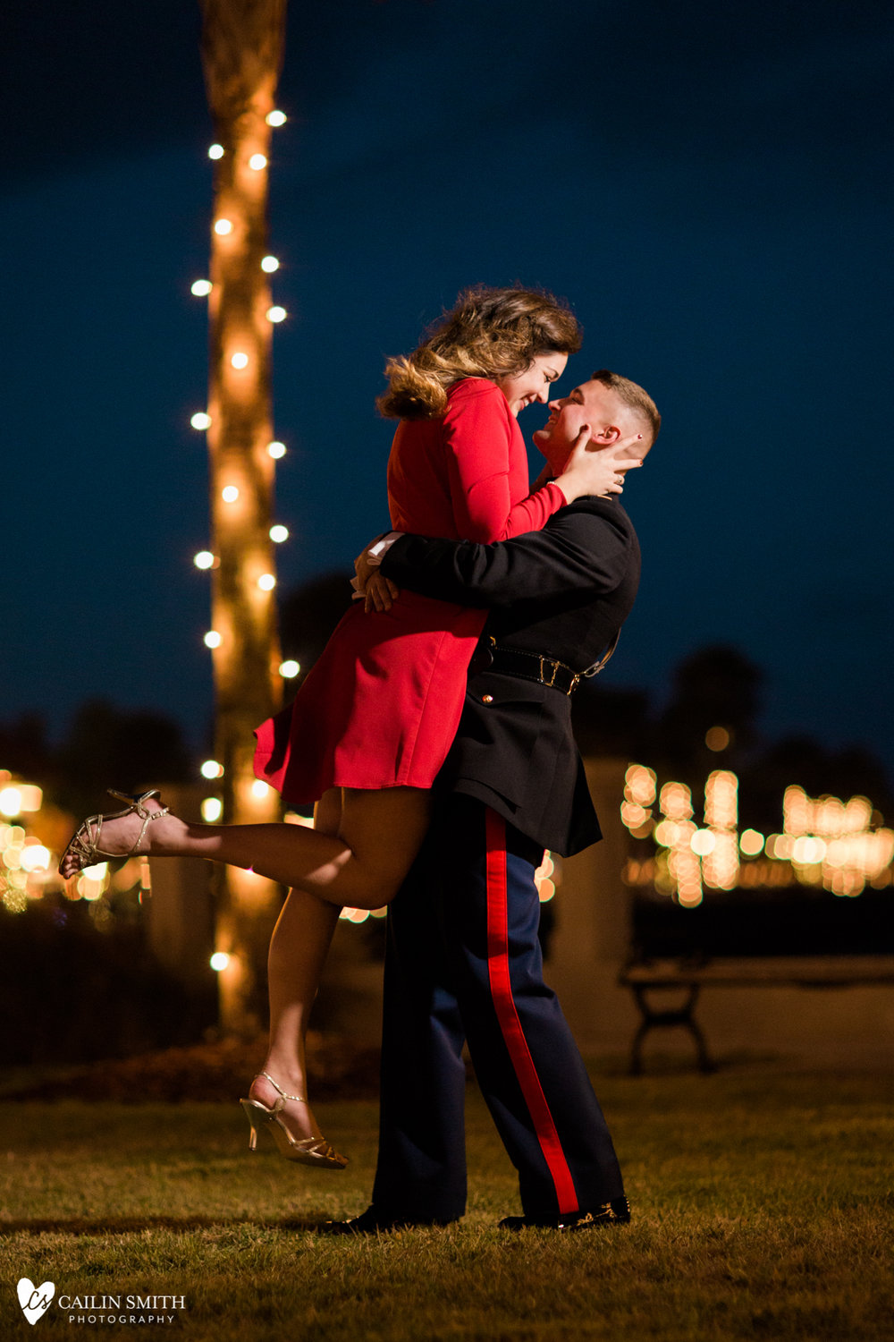 Meaghan_Chase_St_Augustine_Nights_of_Lights_Engagement_Photography_25.jpg