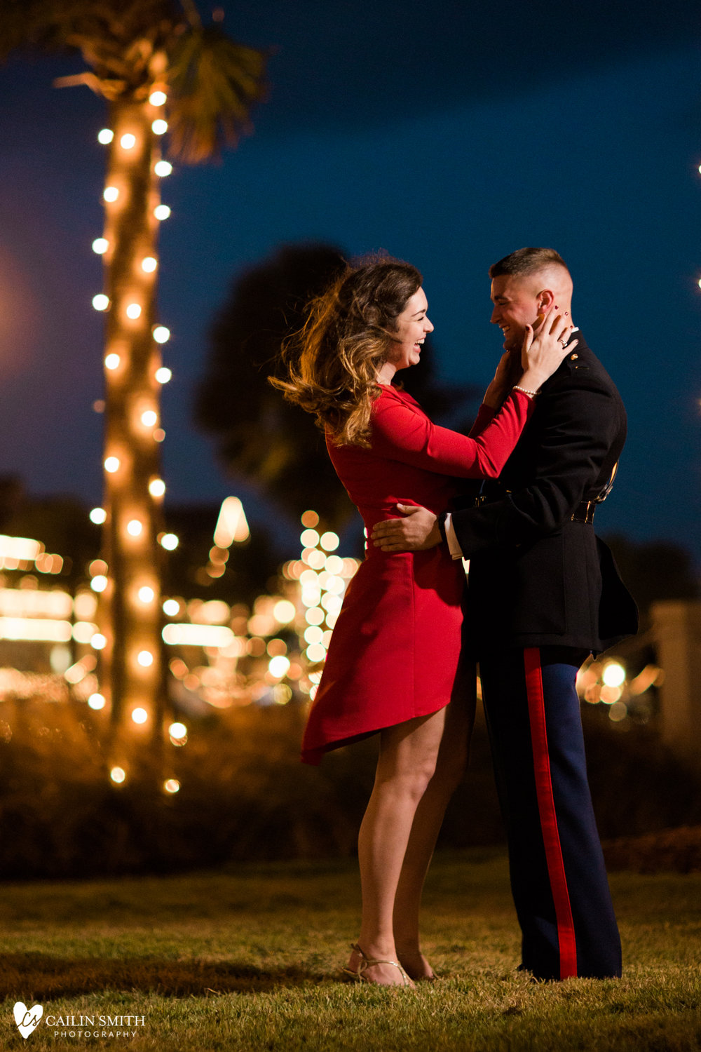 Meaghan_Chase_St_Augustine_Nights_of_Lights_Engagement_Photography_26.jpg
