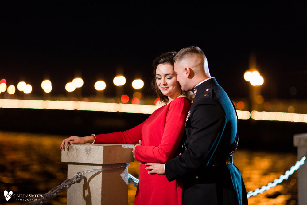 Meaghan_Chase_St_Augustine_Nights_of_Lights_Engagement_Photography_27.jpg