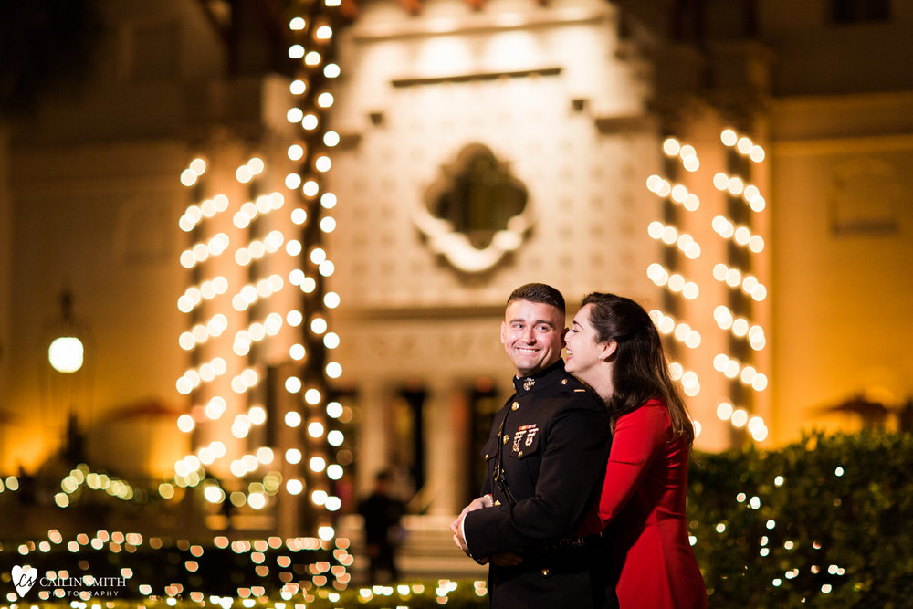 Meaghan_Chase_St_Augustine_Nights_of_Lights_Engagement_Photography_32.jpg