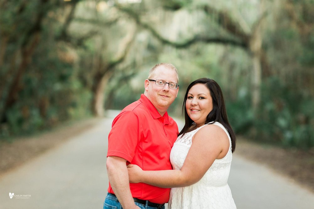 Nikki_Jeremy_Fort_Clinch_Engagement_Photography_01.jpg
