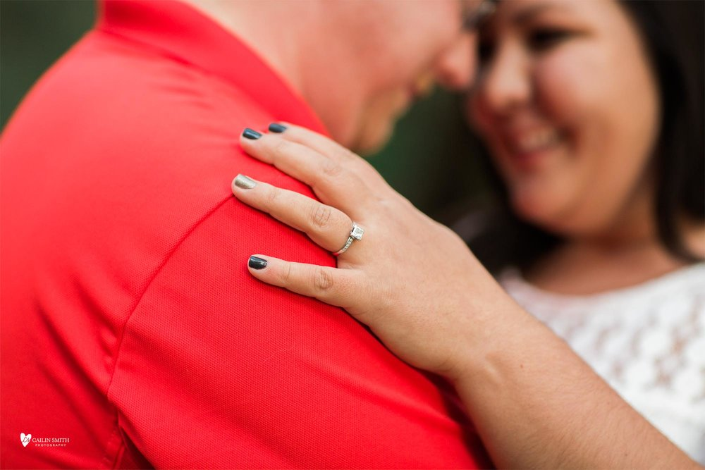 Nikki_Jeremy_Fort_Clinch_Engagement_Photography_02.jpg