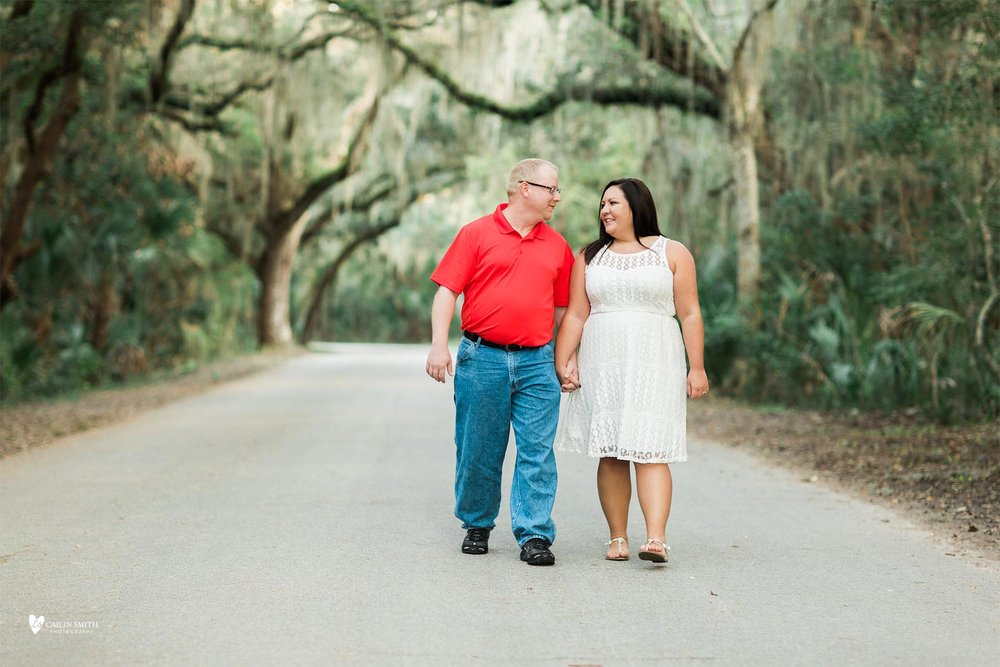 Nikki_Jeremy_Fort_Clinch_Engagement_Photography_03.jpg