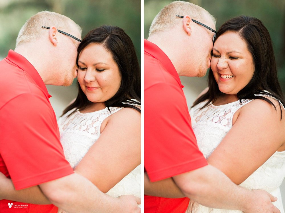 Nikki_Jeremy_Fort_Clinch_Engagement_Photography_06.jpg