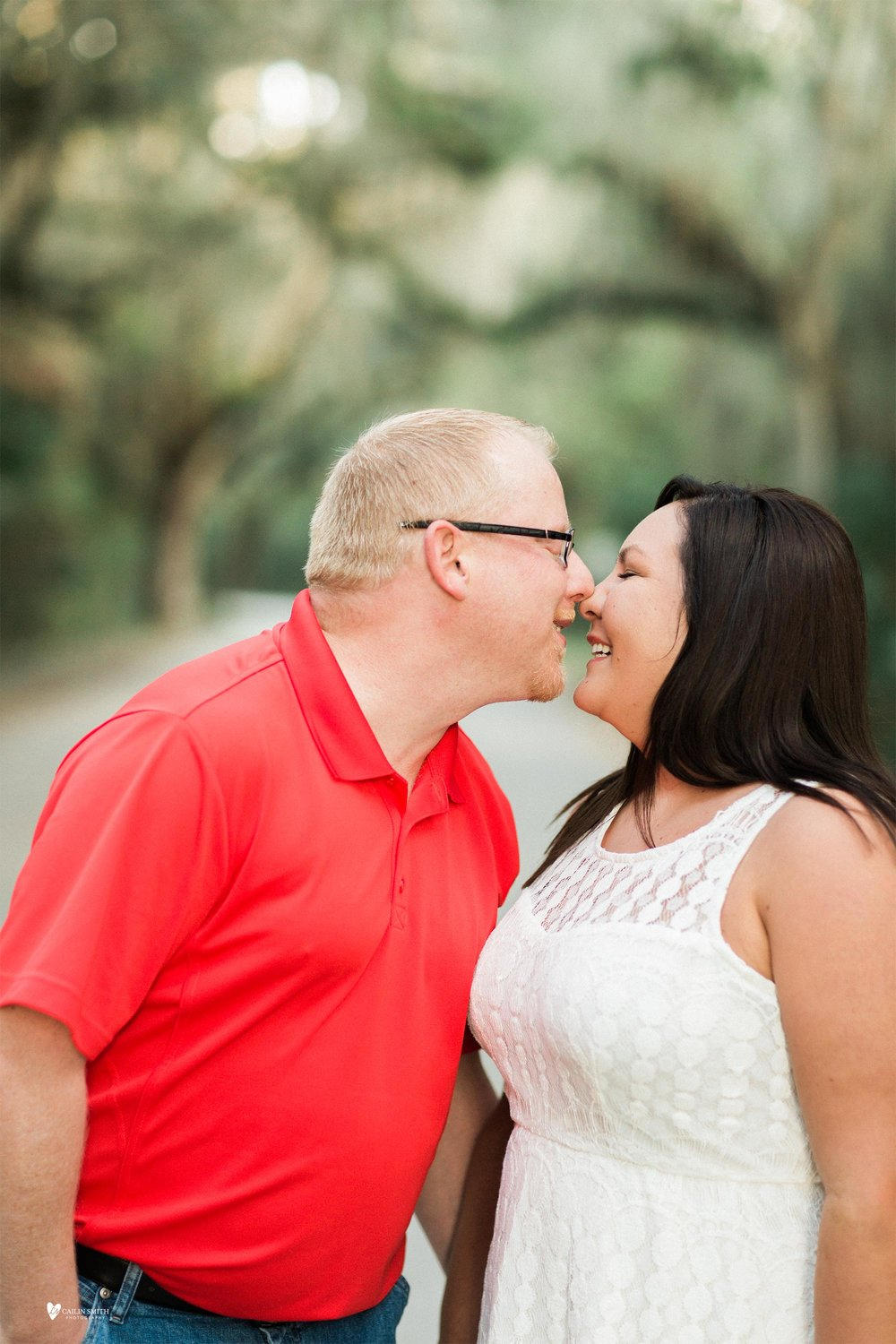 Nikki_Jeremy_Fort_Clinch_Engagement_Photography_04.jpg