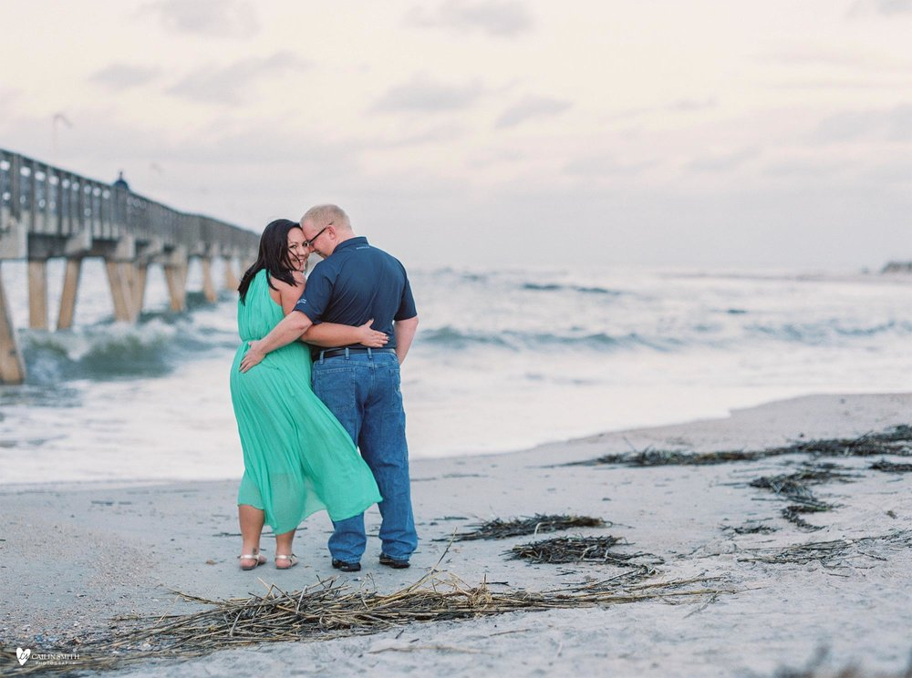 Nikki_Jeremy_Fort_Clinch_Engagement_Photography_08.jpg
