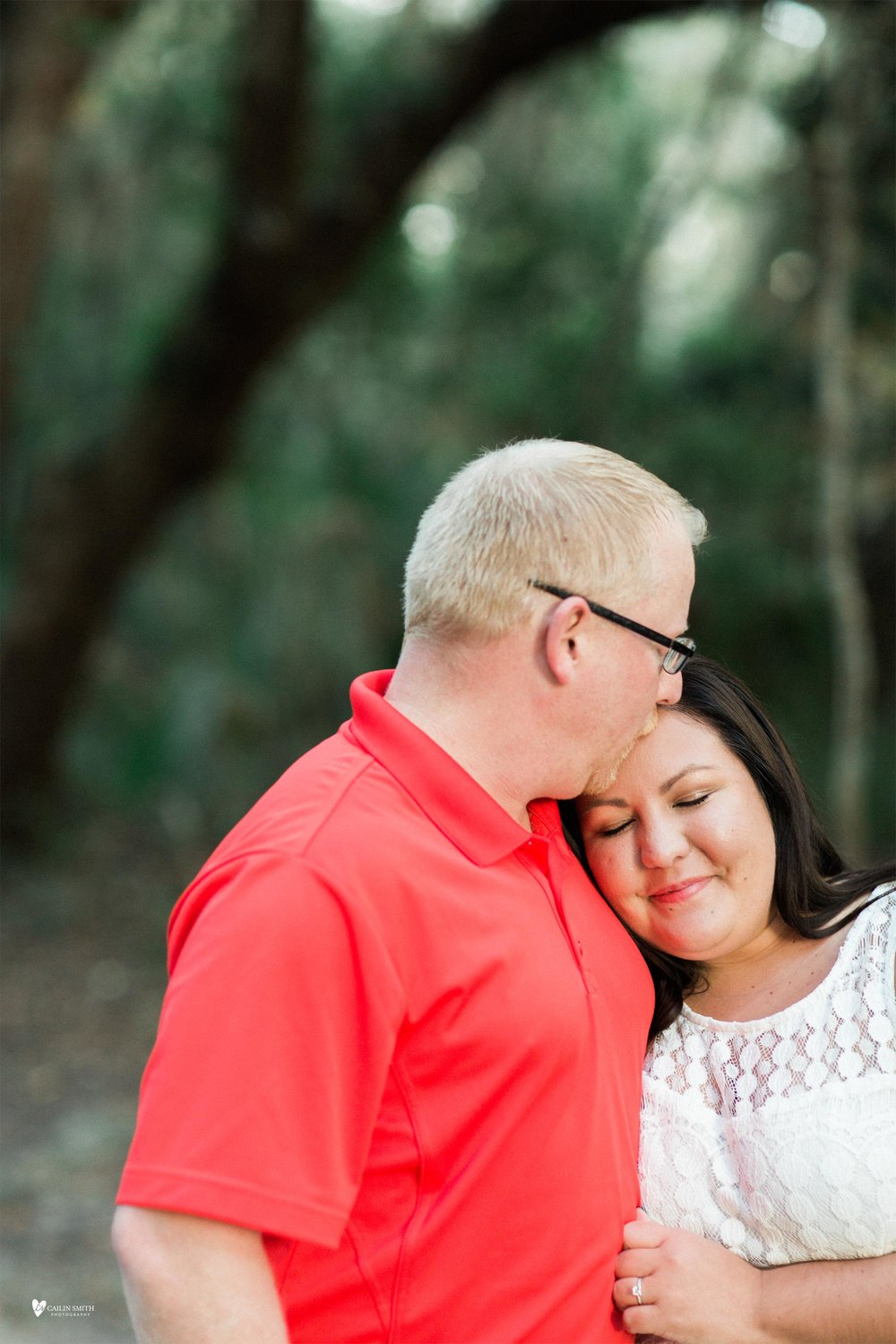 Nikki_Jeremy_Fort_Clinch_Engagement_Photography_07.jpg