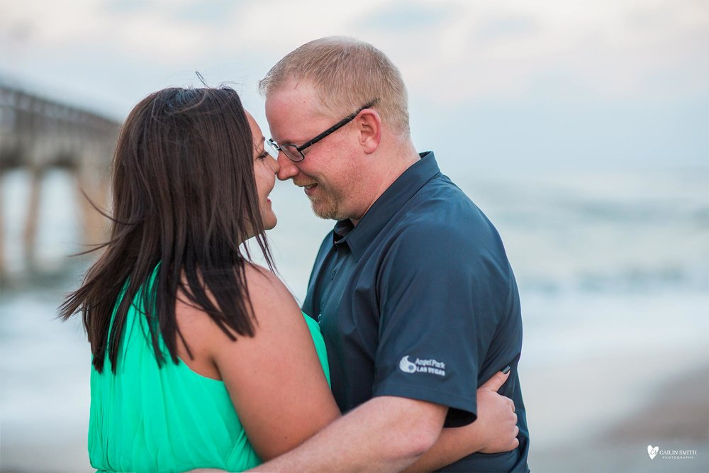 Nikki_Jeremy_Fort_Clinch_Engagement_Photography_09.jpg