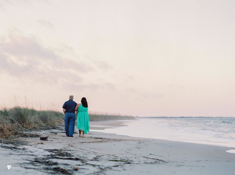 Nikki_Jeremy_Fort_Clinch_Engagement_Photography_10.jpg