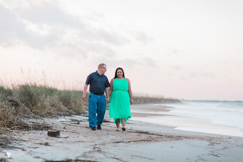 Nikki_Jeremy_Fort_Clinch_Engagement_Photography_11.jpg