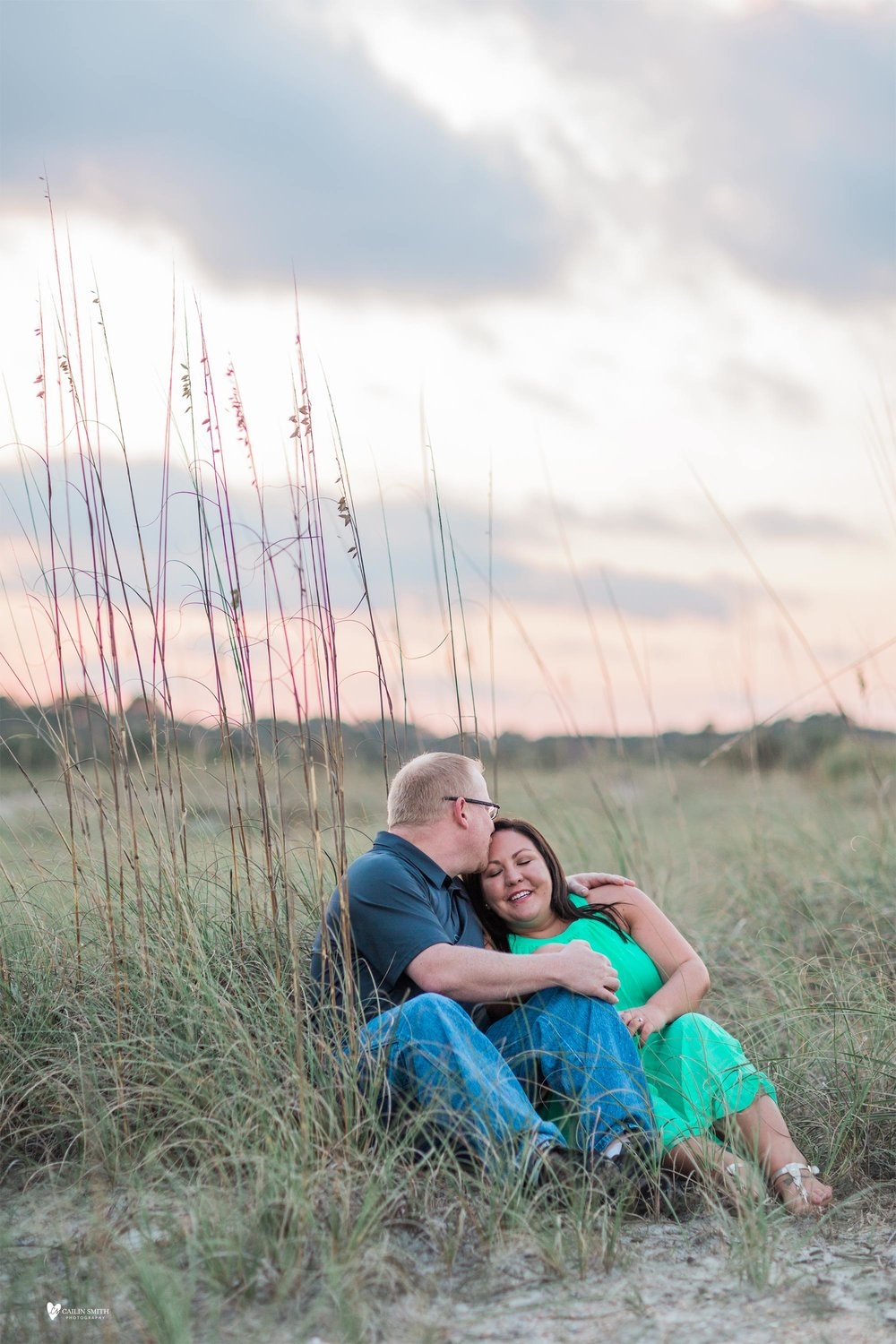 Nikki_Jeremy_Fort_Clinch_Engagement_Photography_12.jpg