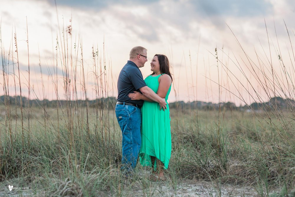 Nikki_Jeremy_Fort_Clinch_Engagement_Photography_14.jpg
