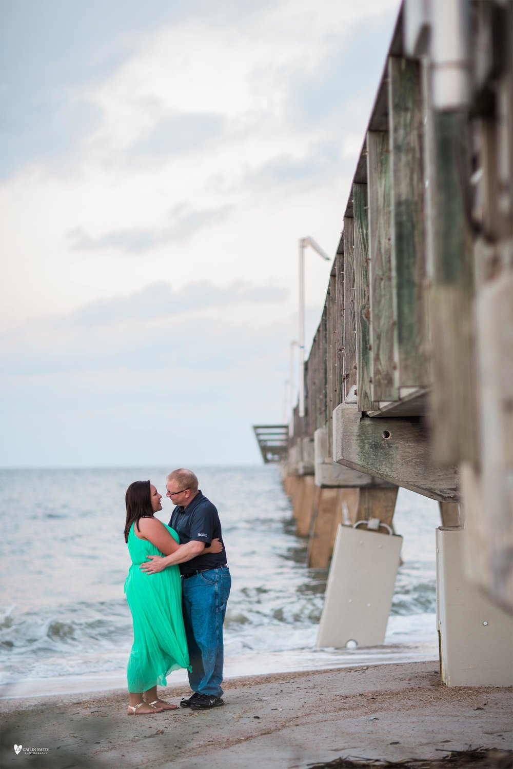 Nikki_Jeremy_Fort_Clinch_Engagement_Photography_15.jpg