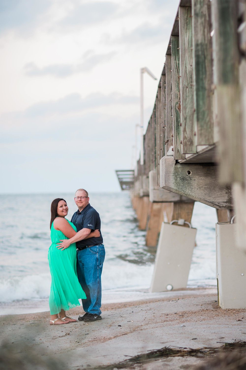 Nikki_Jeremy_Fort_Clinch_Engagement_Photography_16-Edit.jpg