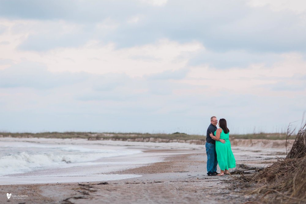Nikki_Jeremy_Fort_Clinch_Engagement_Photography_18.jpg