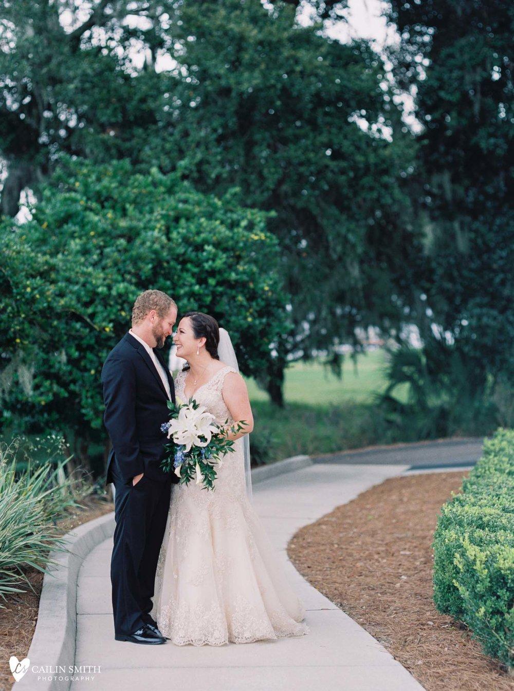 AB_Timuquana_Country_Club_Wedding030.jpg