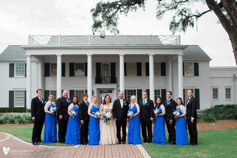 AB_Timuquana_Country_Club_Wedding048.jpg