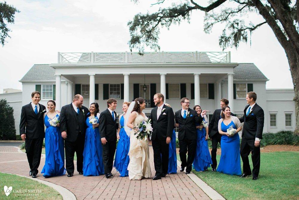 AB_Timuquana_Country_Club_Wedding049.jpg