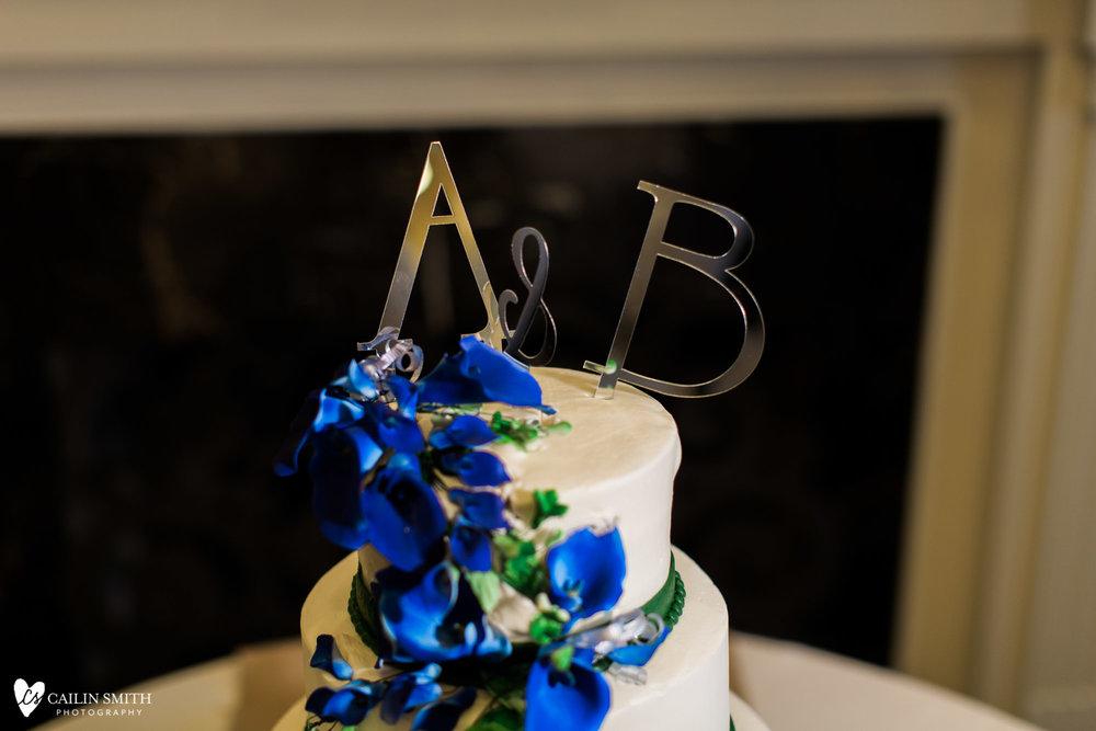 AB_Timuquana_Country_Club_Wedding054.jpg