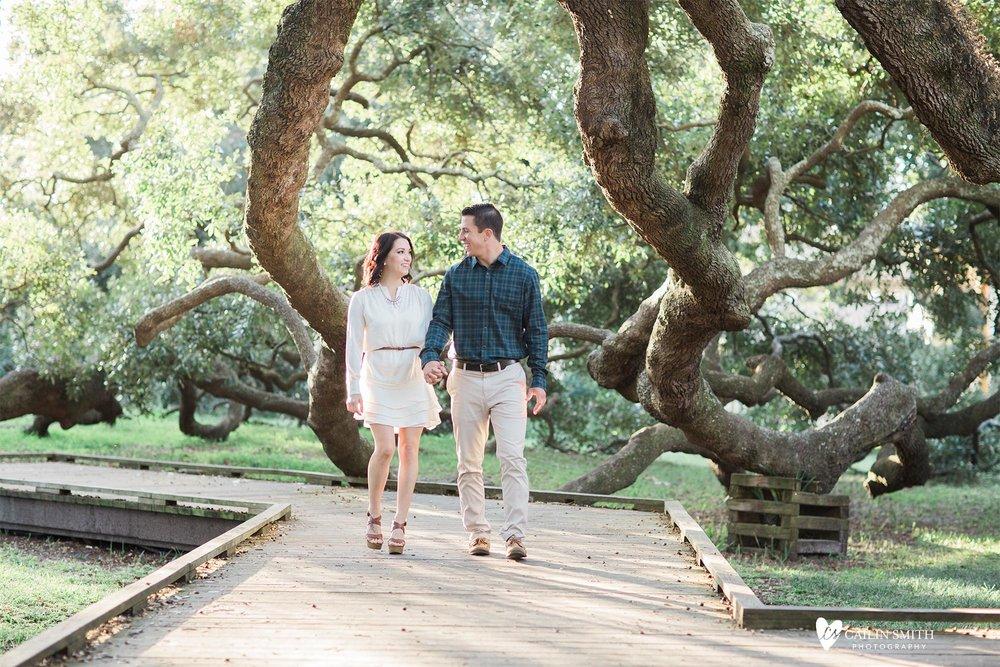 Kristie_Kyle_Treaty_Oak_Jacksonville_Engagement_Photography_001.jpg