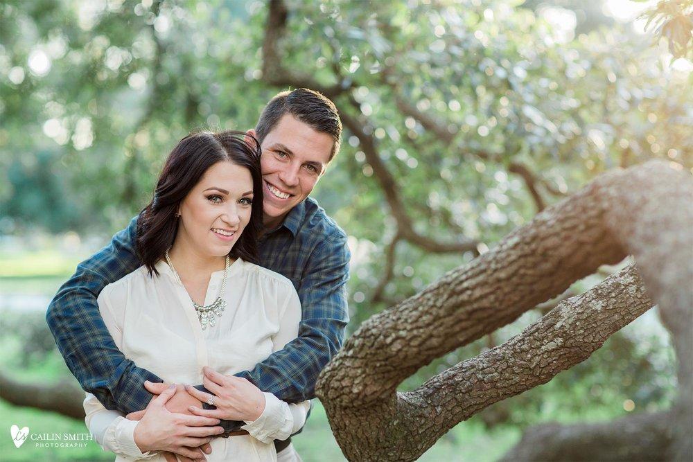 Kristie_Kyle_Treaty_Oak_Jacksonville_Engagement_Photography_007.jpg