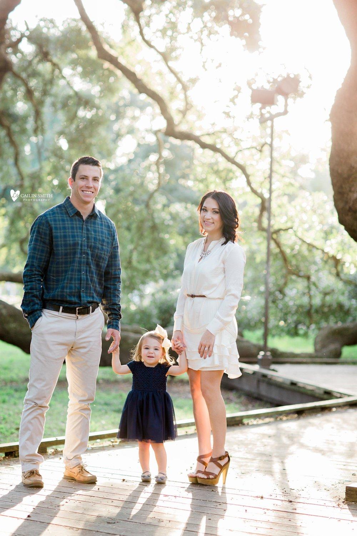 Kristie_Kyle_Treaty_Oak_Jacksonville_Engagement_Photography_012.jpg