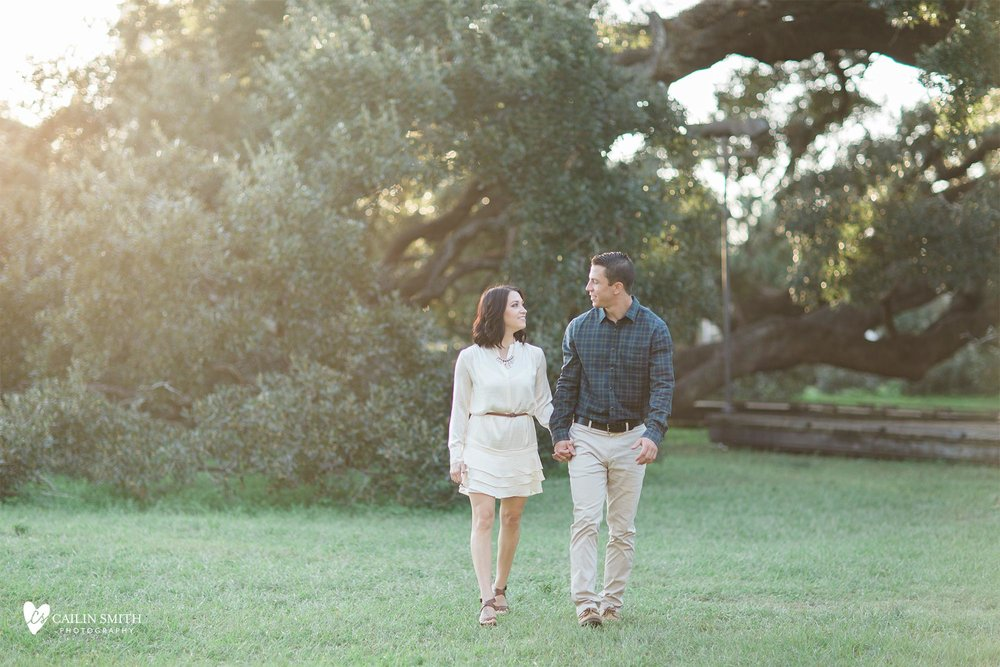 Kristie_Kyle_Treaty_Oak_Jacksonville_Engagement_Photography_018.jpg
