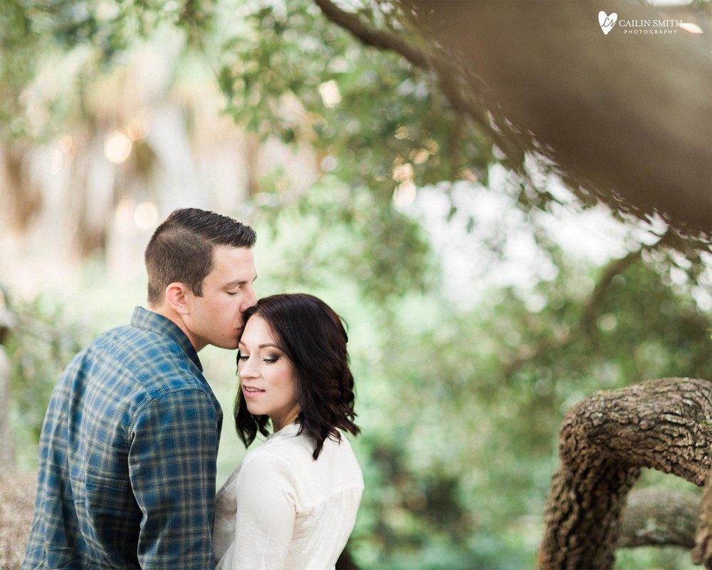 Kristie_Kyle_Treaty_Oak_Jacksonville_Engagement_Photography_021.jpg