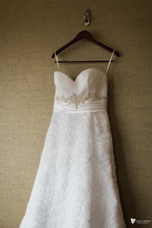 Sharon_Ryan_Riverside_House_Sweet_Petes_Downtown_Jacksonville_Wedding_Photography_002.jpg