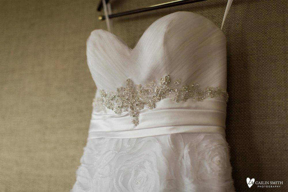 Sharon_Ryan_Riverside_House_Sweet_Petes_Downtown_Jacksonville_Wedding_Photography_003.jpg