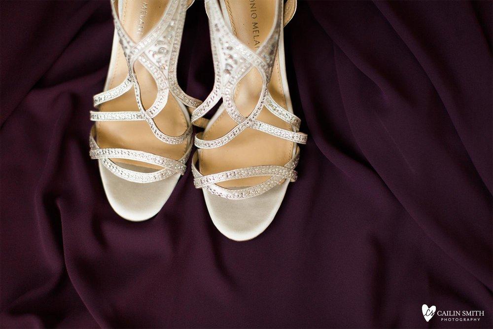 Sharon_Ryan_Riverside_House_Sweet_Petes_Downtown_Jacksonville_Wedding_Photography_004.jpg