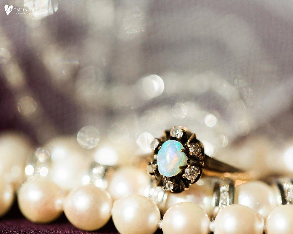 Sharon_Ryan_Riverside_House_Sweet_Petes_Downtown_Jacksonville_Wedding_Photography_005.jpg