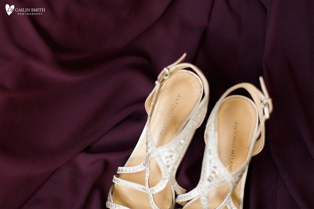 Sharon_Ryan_Riverside_House_Sweet_Petes_Downtown_Jacksonville_Wedding_Photography_006.jpg