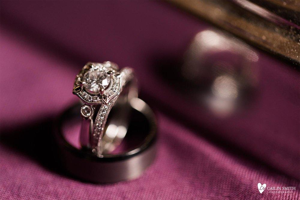Sharon_Ryan_Riverside_House_Sweet_Petes_Downtown_Jacksonville_Wedding_Photography_008.jpg