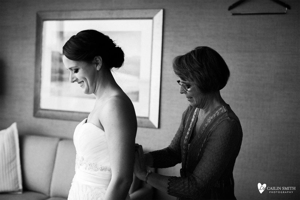 Sharon_Ryan_Riverside_House_Sweet_Petes_Downtown_Jacksonville_Wedding_Photography_009.jpg