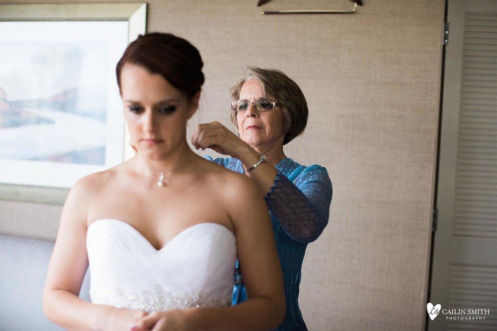 Sharon_Ryan_Riverside_House_Sweet_Petes_Downtown_Jacksonville_Wedding_Photography_011.jpg