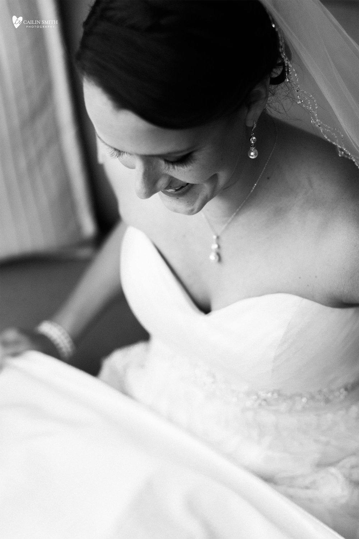 Sharon_Ryan_Riverside_House_Sweet_Petes_Downtown_Jacksonville_Wedding_Photography_012.jpg
