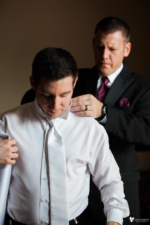 Sharon_Ryan_Riverside_House_Sweet_Petes_Downtown_Jacksonville_Wedding_Photography_017.jpg