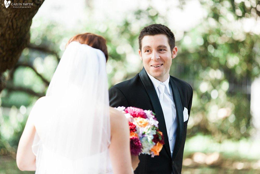 Sharon_Ryan_Riverside_House_Sweet_Petes_Downtown_Jacksonville_Wedding_Photography_021.jpg