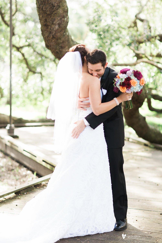 Sharon_Ryan_Riverside_House_Sweet_Petes_Downtown_Jacksonville_Wedding_Photography_022.jpg