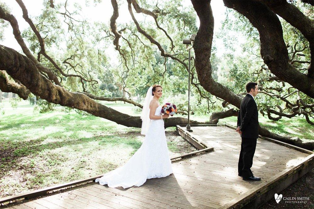 Sharon_Ryan_Riverside_House_Sweet_Petes_Downtown_Jacksonville_Wedding_Photography_020.jpg