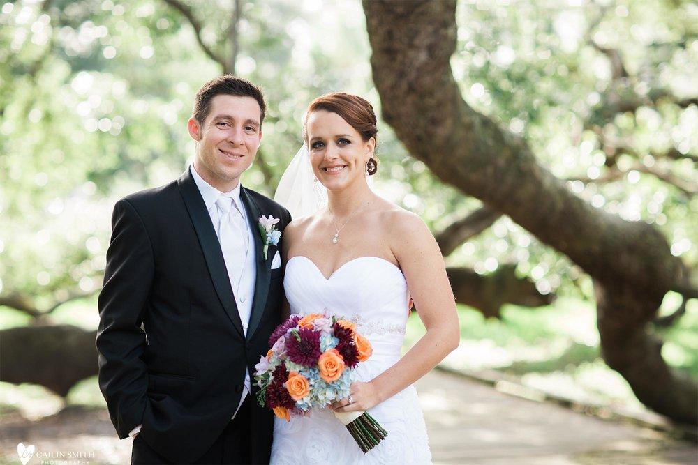 Sharon_Ryan_Riverside_House_Sweet_Petes_Downtown_Jacksonville_Wedding_Photography_023.jpg