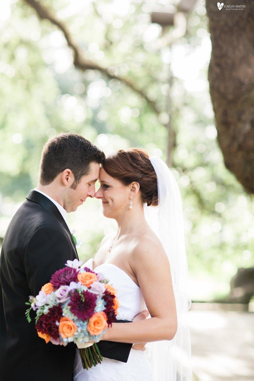 Sharon_Ryan_Riverside_House_Sweet_Petes_Downtown_Jacksonville_Wedding_Photography_024.jpg