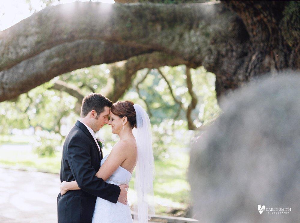 Sharon_Ryan_Riverside_House_Sweet_Petes_Downtown_Jacksonville_Wedding_Photography_025.jpg
