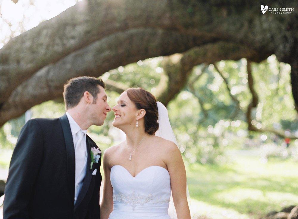 Sharon_Ryan_Riverside_House_Sweet_Petes_Downtown_Jacksonville_Wedding_Photography_027.jpg