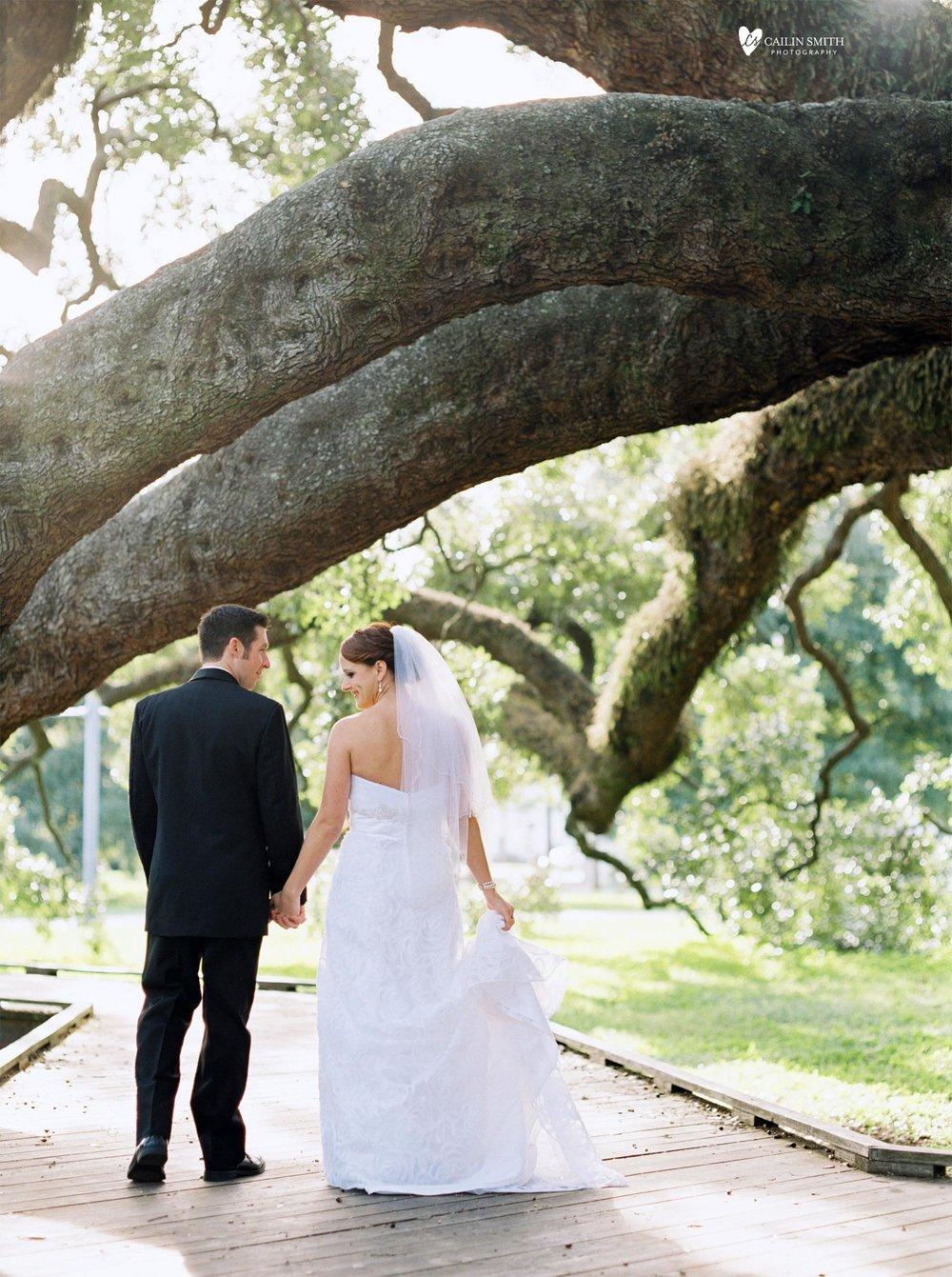 Sharon_Ryan_Riverside_House_Sweet_Petes_Downtown_Jacksonville_Wedding_Photography_026.jpg