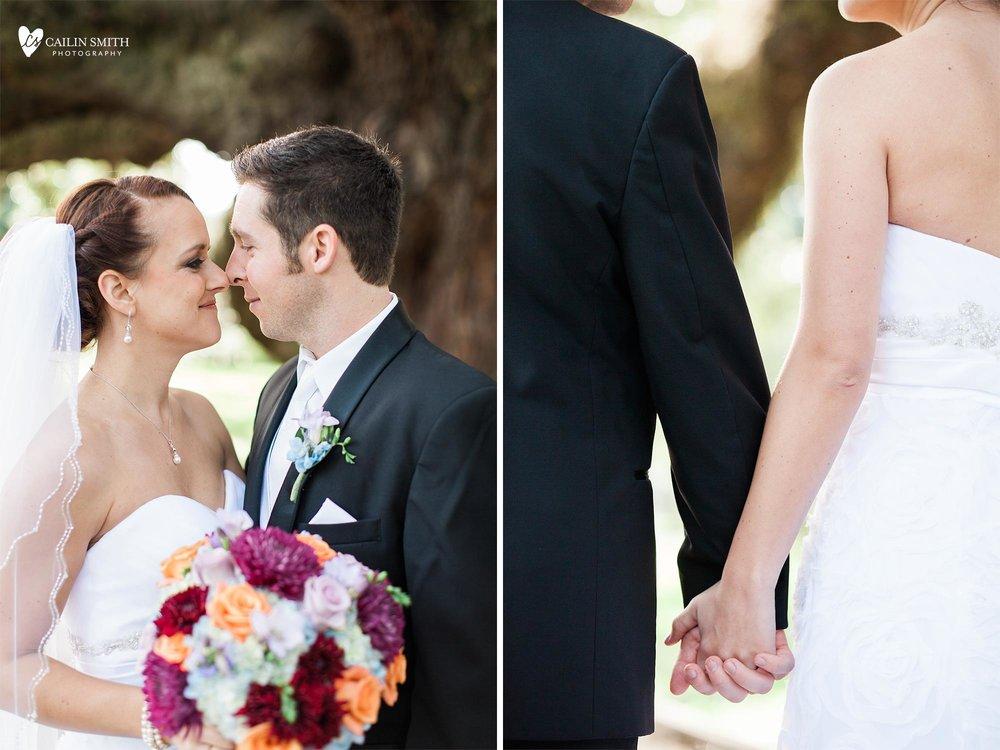 Sharon_Ryan_Riverside_House_Sweet_Petes_Downtown_Jacksonville_Wedding_Photography_028.jpg
